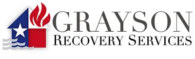 graysonRecoveryLogo